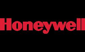 Honeywell_logo.svg
