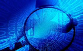 Agility fused with security operations