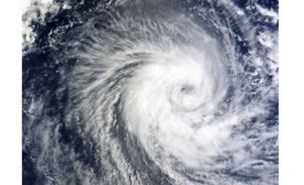 security planning and pandemic response plans for hurricanes tornadoes